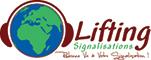 Lifting Signalisation - Redonne vie à votre signalisation